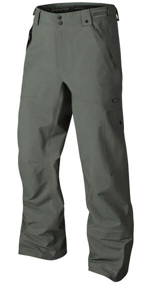 Oakley M's Solitude Gore-Tex 3L Pant Shadow